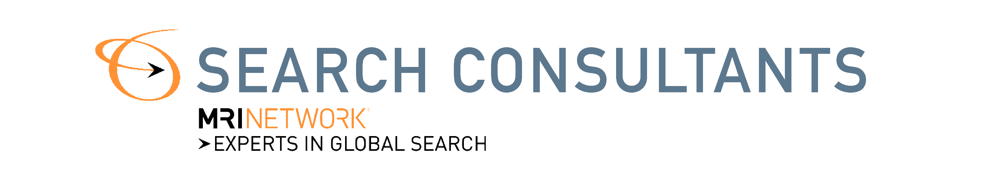 Search Consultants